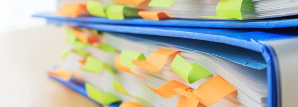 04 税務書類の作成と税務申告代理